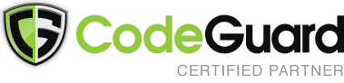 CodeGuard Certified Partner