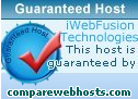 CompareWebHosts Review